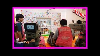 「フジテレビのお仕事!」×日本マンパワー提携 まさに働き方改革推進